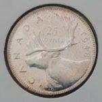 Adding Collectible Coins